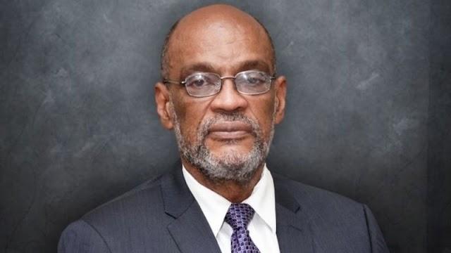 Filho de Pastor Adventista é nomeado primeiro-ministro do Haiti