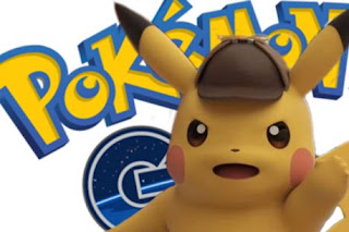 Pokémon Go causes Canadian teenagers to cross border into US while playing the game