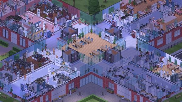 project-hospital-pc-screenshot-www.ovagames.com-5