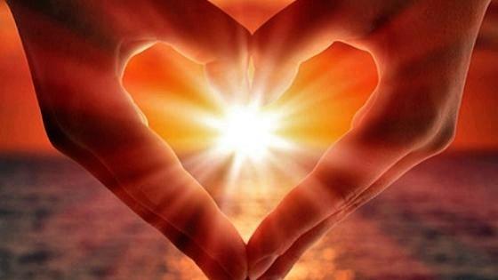 Медитация на любовь: обращение к Венере