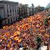 Los auténticos defensores de la unidad de España somos la sociedad civil, por @jsobrevive