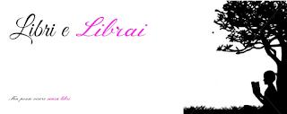 https://librielibrai.blogspot.it/