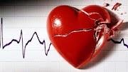 la douleur  m'a changé ! la perte d'un être cher m'a appris ...
