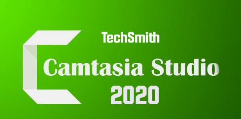 تحميل برنامج تصوير الشاشة وعمل الشروحات كامتازيا أستوديو Camtasia Studio 9 آخر اصدار مفعل مدى الحياة
