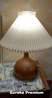 https://www.eurekapremium.com/2020/04/teak-wood-lamp.html