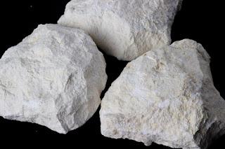 Batu Alam Limestone Bali Denpasar