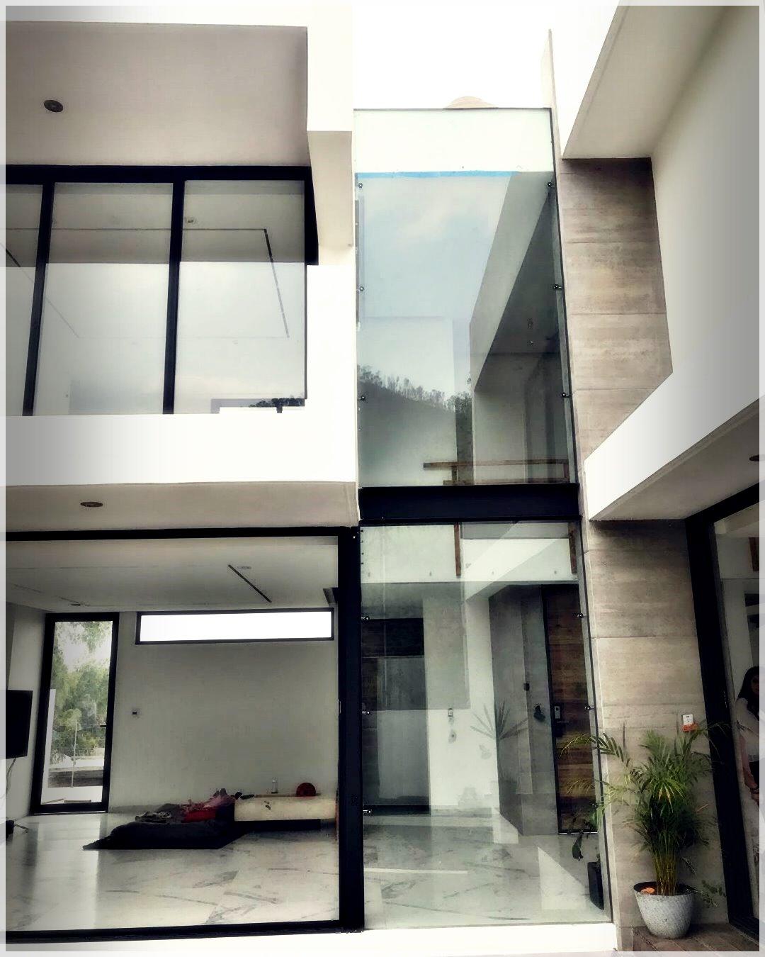 ModernHouse-11122666353