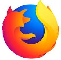 Downlaod Mozilla Firefox 2020