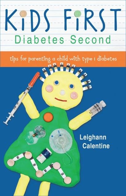 Bücher rund um den Diabetes mellitus