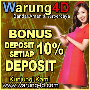 WARUNG4D