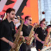 Why Offer Jazz Band?