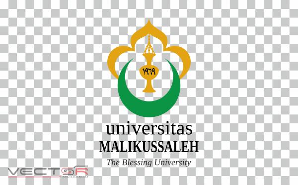 Logo UNIMAL (Universitas Malikussaleh) - Download .PNG (Portable Network Graphics) Transparent Images