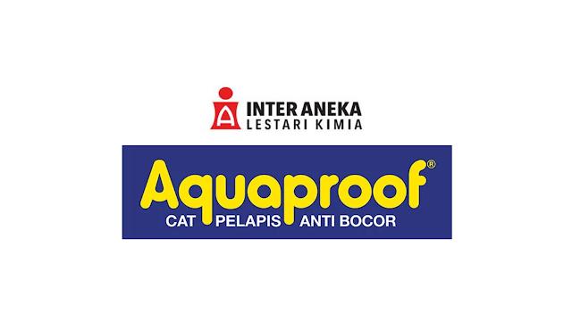 Lowongan Kerja Operator Produksi PT Inter Aneka Lestari Kimia Tangerang