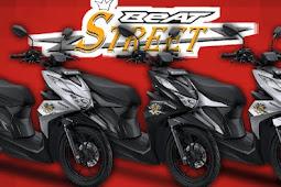 16+ Motor Sport Honda Terbaru 2020 Pictures