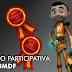 GESTÃO PARTICIPATIVA NO CBMDF 2017