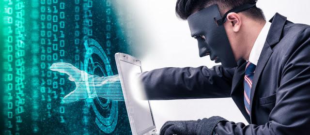 cybersecurity assaults - News Trends