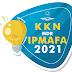 Buku Panduan KKN MDR IPMAFA 2021