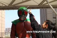 https://1.bp.blogspot.com/-FrJgza9dpNQ/VrTf5nw621I/AAAAAAAAGUI/tTBw9cagYd8/s1600/Kamen_Rider_Decade_06.jpg