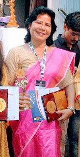 inspiring-women-award