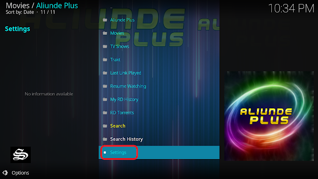 aliunde-plus-addon-kodi-19-matrix