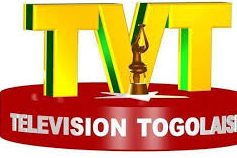 TVT TOGO New Biss Key And Frequency SES 4