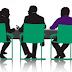 Memahami Strategi Perundingan Dalam Membuat Perjanjian Kerja Bersama (PKB)