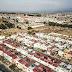 Alienta GEM desarrollo de vivienda con una oferta de crecimiento urbano ordenado