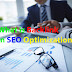 What are Backlinks in SEO optimization?