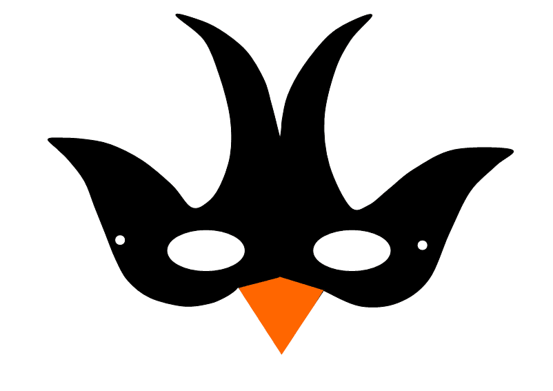 rândunica