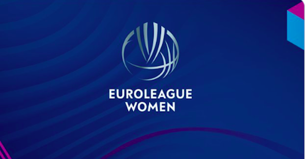 Euroleague Women'da gruplar yeniden düzenlendi!