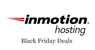 Inmotion web hosting is the best choice if you are looking to create a professional or personal website. Founded in 2001, Inmotion Hosting quickly became one of the giants of the hosting industry. Inmotion web hosting works well in three major areas: overtime, speed and support. InMotion offers support through live chat, phone, and email. Inmotion web hosting offers various hosting packages including Shared Hosting, VPS Hosting, Dedicated Hosting, WordPress Hosting, Reseller Hosting. Below are the pros & cons with the packages offered by the hosting in this Inmotion review.