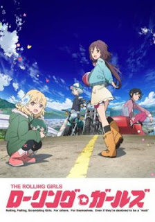 The Rolling Girls Todos os Episódios Online, The Rolling Girls Online, Assistir The Rolling Girls, The Rolling Girls Download, The Rolling Girls Anime Online, The Rolling Girls Anime, The Rolling Girls Online, Todos os Episódios de The Rolling Girls, The Rolling Girls Todos os Episódios Online, The Rolling Girls Primeira Temporada, Animes Onlines, Baixar, Download, Dublado, Grátis, Epi