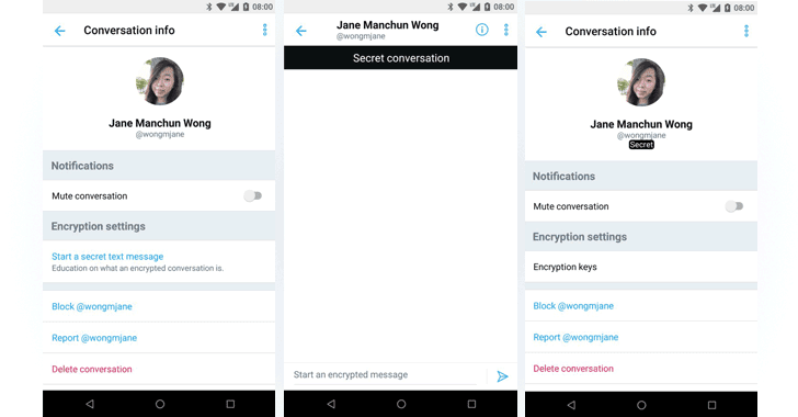 twitter-encrypted-direct-messages