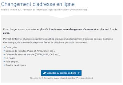 https://www.service-public.fr/particuliers/vosdroits/R11193