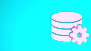 PL/SQL Complete Course - Beginner to Advance with Projects