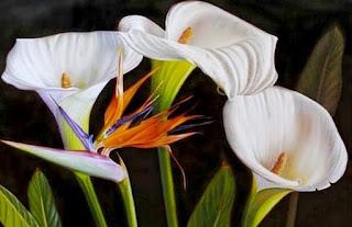 pinturas-cartuchos-flores-