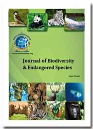 <b>Supporting Journals</b><br><br>Journal of Biodiversity & Endangered Species