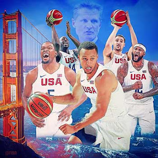 https://1.bp.blogspot.com/-FrO6UvCL5Zo/XRXUHkjiFYI/AAAAAAAADgw/z6SJv7KaDbA0Zg85EL5gXlqfijGxFiP7QCLcBGAs/s320/Pic_FIBA-_0243.jpg