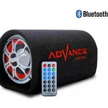Speaker Advence