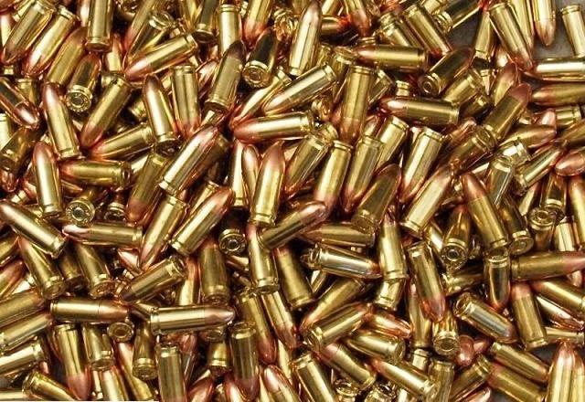 lista dos novos calibres liberados