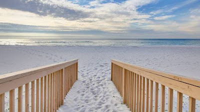 Perdido Key Condo Sales and vacation rental homes by owner