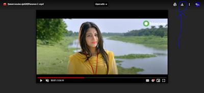 পোড়ামন ২ বাংলা ফুল মুভি । PoraMon 2 Full HD Movie Watch