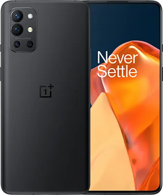 OnePlus 9R Specifications