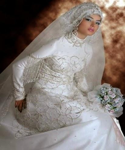 gaun pengantin muslimah modern,gaun pengantin muslimah,gaun pengantin muslimah terbaru,gaun pengantin muslimah yang syar'i,pengantin muslimah rabbani,gaun pengantin muslimah murah,