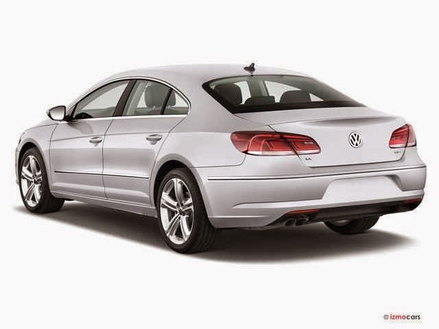 2018 Voiture Neuf ''2018 Volkswagen CC'', Photos, Prix, Date De Sortie, Revue, Nouvelles