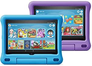 Kids Fire Tablet, easylivingkey, best gift items.