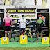Comenzó la Super Cup MTB maratón en Aldea del Fresno con victoria de Josefina Casadey y Marcos García