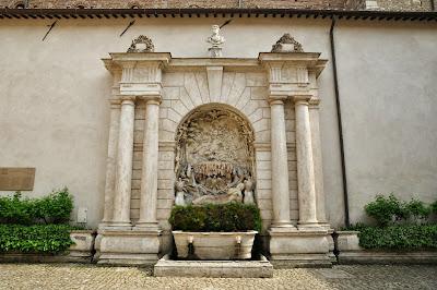 Villa D'Este a Tivoli: visita ad una delle meraviglie del Lazio