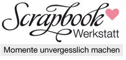 Crop Royal 2018-Sponsor (WERBUNG)