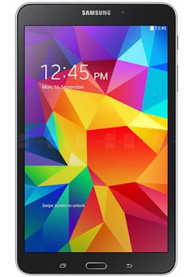 Samsung Galaxy Tab E 8.0 SM-T377V